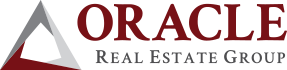 Oracle Real Estate Group